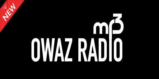owaz radio, täze aydmlar. türkmen aydymalry